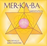 Mer Ka Ba Meditation. CD