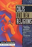Encyclopedia of Cults and New Religions: Jehovah's Witnesses, Mormonism, Mind Sciences, Baha'i, Zen, Unitarianism (In Defense of the Faith)