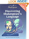 Discovering Shakespeare's Language Am...