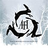 The Leaving Song Part II - AFI