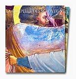 echange, troc Giotto, Giuseppe Basile - Giotto, la chapelle des Scrovegni