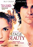 Stage Beauty packshot