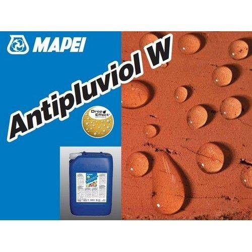 mapei-antipluviol-w-idrorepellente-10-kg