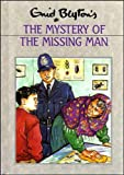Enid Blyton The Mystery of the Missing Man (Rewards)
