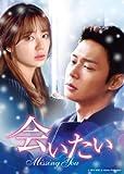 [DVD]����� DVD SET2