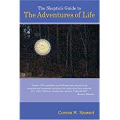 The Skeptic's Guide To The Adventures Of Life