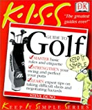 img - for Keep It Simple Golf book / textbook / text book