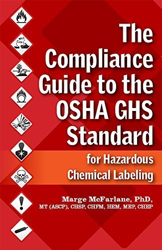 the-compliance-guide-to-the-osha-ghs-standard-for-hazardous-chemical-labeling-1st-edition-by-hcpro-m