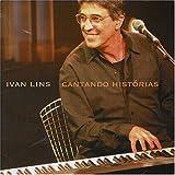 Cantando Historias (CCCD)