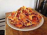 Kitchen-nv® Spiral-Schneider Gemüse-Spar-Schälerfür Zucchini-NudelnRohkost Veggie Slicer Spiralizer Julienne - Weiß -