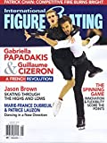 International Figure Skating [US] August 2015 (単号)
