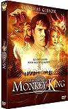 echange, troc La Légende de Monkey King