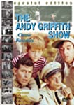 The Andy Griffith Show: Classic Favor...