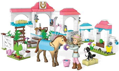 mega-bloks-american-girl-nickis-horse-stables-construction-set