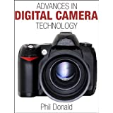 Advances in Digital Camera Technologyby Phil Donald