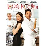 Love&amp;#39;s Kitchen