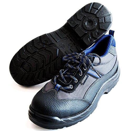 original-pw-sicherheitsschuhe-schwarz-blau-sicherheits-halbschuhe-aus-leder-mit-atmungsaktiven-mesh-