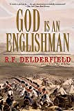 God Is an Englishman (0786717505) by R. F. Delderfield