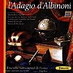 L'Adagio D'Albinoni