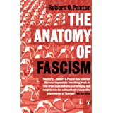 The Anatomy of Fascismby Robert O. Paxton