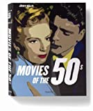Movies Of The 50s (Midi S.)
