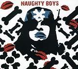 R U Naughty Enough? by Naughty Boys (2007-11-27)