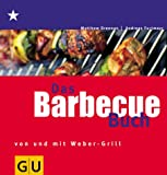 Das Weber Barbecue-Buch