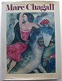 Marc Chagall (3770104536) by Werner Haftmann