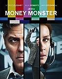 マネーモンスター(初回生産限定) [Blu-ray]