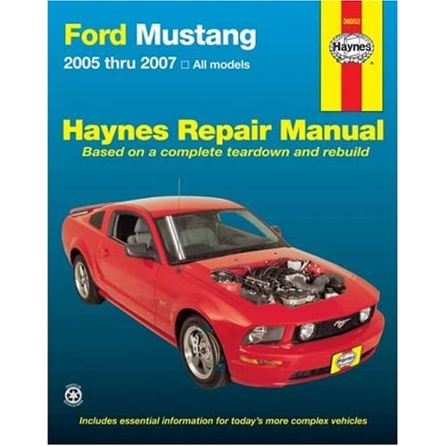 engine wiring diagram forums at modded mustangs 2005 Ford Focus Engine Mount 2005 Ford Escape Wiring-Diagram