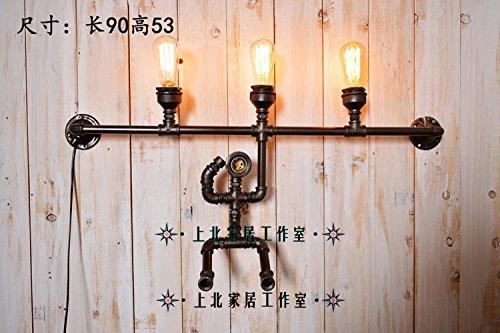 pinwei-lampara-de-pared-de-tubos-de-hierro-retro-loftw