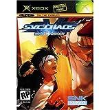 Cheapest SNK vs Capcom  SVC Chaos on Xbox