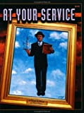 img - for At Your Service book / textbook / text book