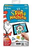 Dr. Seuss Fun Machine