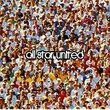 All Star United ~ All-Star United
