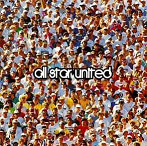 All-Star United