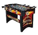 Vinex Soccer Table - Superia (Foosball Table)