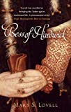 img - for Bess of Hardwick: First Lady of Chatsworth book / textbook / text book