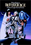 Beetlejuice (Widescreen/Full Screen)