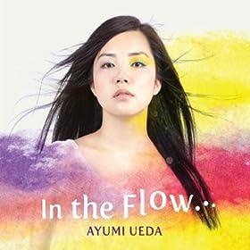 Akishigure (feat. Mina Kitajima, Yuki Nakajima, Kiho Yutaka, Shin