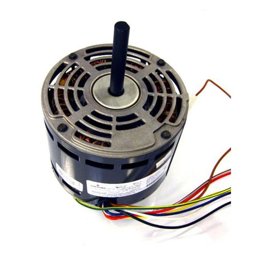 5kcp39pgt960as Ge Genteq Oem Replacement Furnace Blower