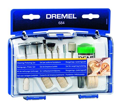 dremel-684-jeu-de-nettoyage-polissage-20-pieces