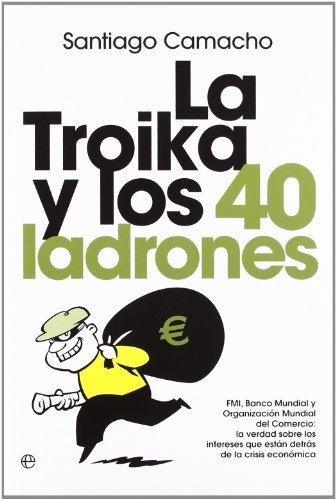 troika-y-los-40-ladrones-la-actualidad-esfera
