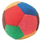 ラブリー ステップアップシリーズ サッカーボール