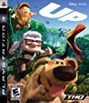 Up - PlayStation 3 Standard Edition