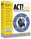 ACT! 2005 [Old Version]