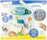 Baby Einstein Mobile, Sweet Sea Dreams