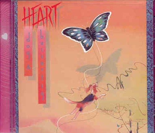 Heart - Dog & Butterfly [ORIGINAL RECORDING REMASTERED] [EXTRA TRACKS] - Zortam Music