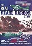 echange, troc Real Pearl Harbour Story, The [Import anglais]