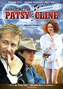 Doing Time for Patsy Cline [DVD] [1997] [Region 1] [US Import] [NTSC]